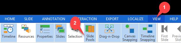 view-slide-pool