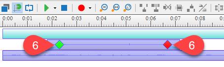 effect-timeline