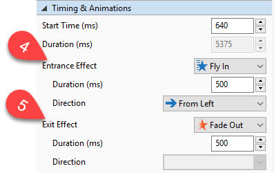 timing-n-animations