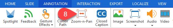 zoom-n-pan